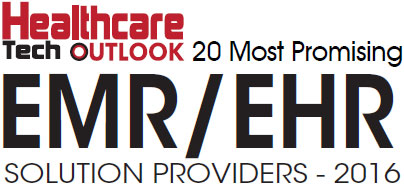 Top EMR/EHR Solution Companies